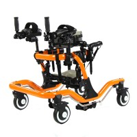 WOLLEX - WG-W943 Pediatrik Walker